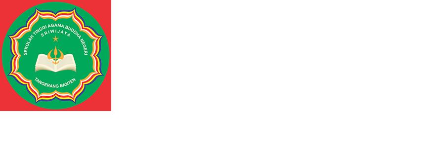 logo STABN Sriwijaya